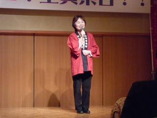 20101205012.jpg